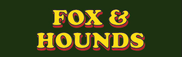 Fox and Hounds Community Co-Operative